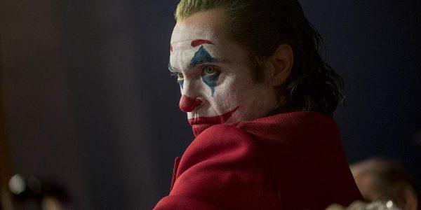 Joaquin Phoenix in Joker (2019). Photo Credit – Niko Tavernise – 2019 Warner Bros. Entertainment.